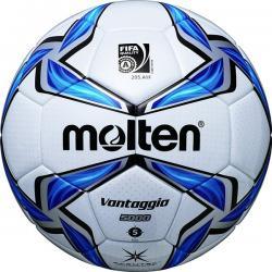 کانال آموش تکنیک فوتبال