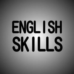 کانال My English Wealth