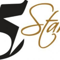 کانال آرایشی بهداشتی 5STAR