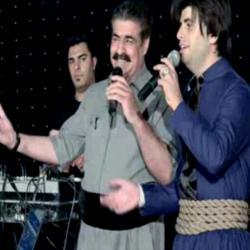 کانال هنرمند حسین اسد زاده