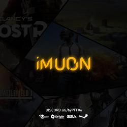کانال iMuon - آیمیون