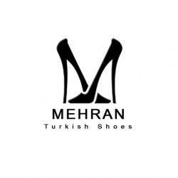 کانال Mehran Shoe's