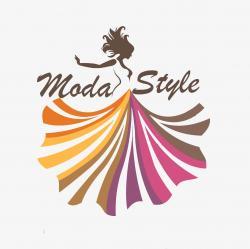 کانال Moda style