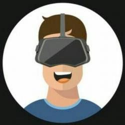 کانال واقعیت مجازی