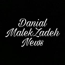 کانال Danial MalekZadeh