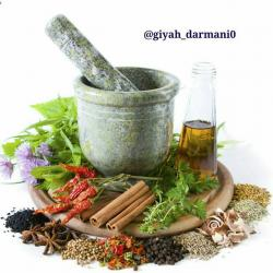 کانال گیاه درمانی
