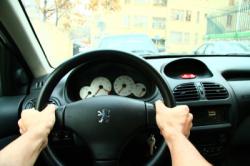 کانال امور فنی خودرو و تست