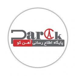 کانال parak24