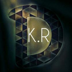 کانال دابسمش (K.R)