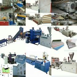 کانال تخصصی صنعتی pvc