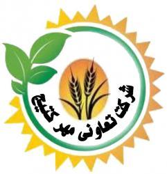 کانال تعاونی مهر کتیج