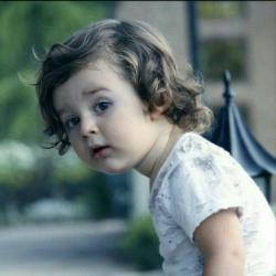 کانال کودک ایرانی