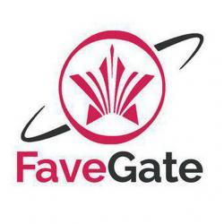 کانال فیوگیت FaveGate