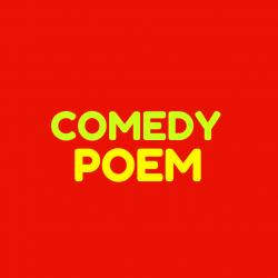 کانال شعر طنز