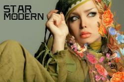 کانال فروش مد و پوشاک