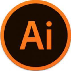 کانال آموزش گرافیک 2D