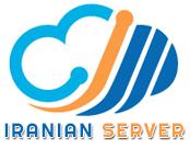 کانال ایرانیان سرور