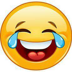 کانال خنده و سرگرمی