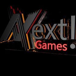کانال NextGames