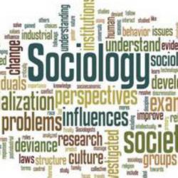کانال جامعه شناسان جوان