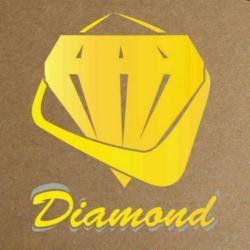 کانال Diamond