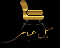 کانال پارسیان مبل عباسی