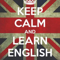 کانال Let's Learn English