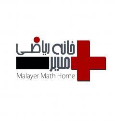 کانال خانه ریاضی
