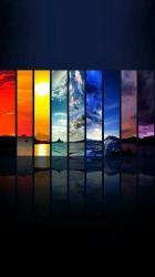 کانال Wallpaper HD