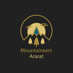 کانال گروه کوهنوردی آرارات