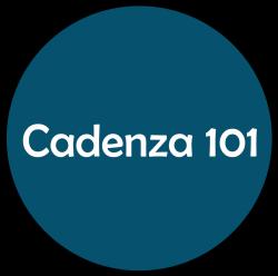 کانال Cadenza 101
