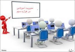 کانال مدیریت و علوم تربیتی