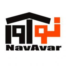 کانال نوآور | NavAvar