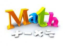 کانال ریاضی 9.8.7