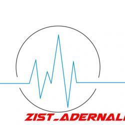 کانال zist_adernaline