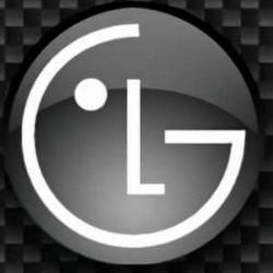 کانال LG_Baneh