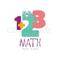 کانال ریاضی آسان Easy math