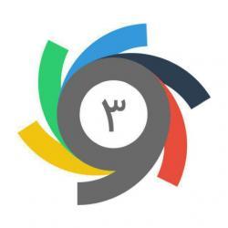 کانال ورزش3