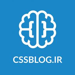 کانال CSSBlog.ir