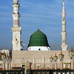 کانال تحلیلی بر افکار مسلمان