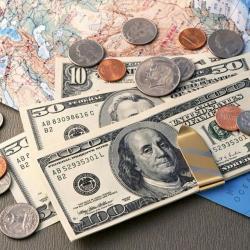 کانال دلار ایران
