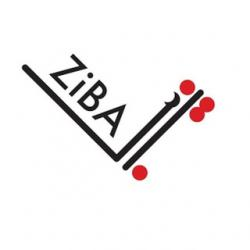 کانال 💒 Ziba poosh 💒