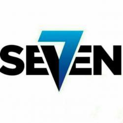 کانال se7en