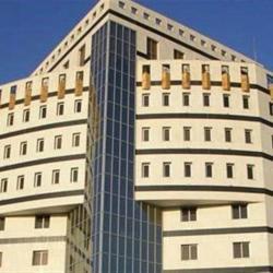 کانال بازرسین فنی ساختمان