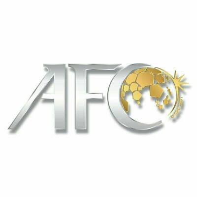 کانال لیگ قهرمانان آسیا