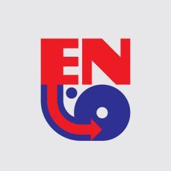 کانال انگلیسی به فارسی