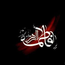 کانال عزاداران حضرت رقیه(س)