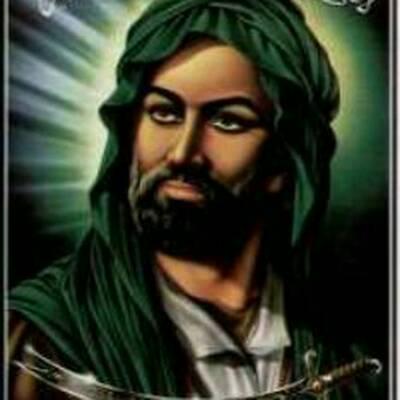 کانال مذهب علی(ع)