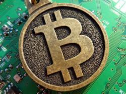 کانال Bitcobitco(بیتکوبیتکو)