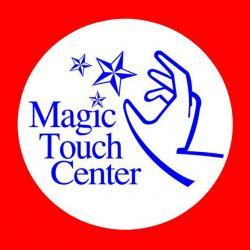 کانال مرکز لمس دستان جادوی